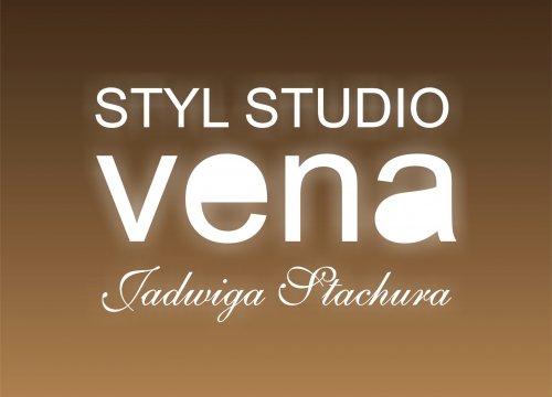NOWE MARKI W STYL STUDIO VENA !!!